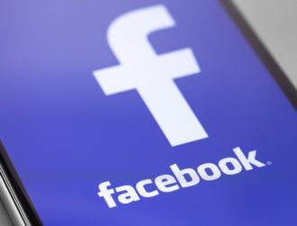 Facebook takes legal action over data scraping on its platforms