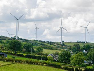 Ireland jumps six places in EY Renewable Energy Country Attractiveness Index