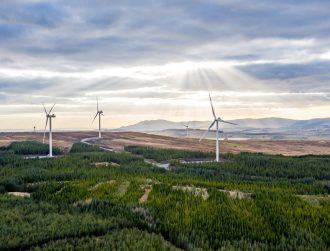 Government reveals legislation to establish €500m Climate Action Fund