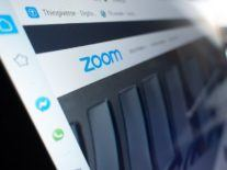 Zoom reveals the financial impact of the Covid-19 pandemic on its earnings