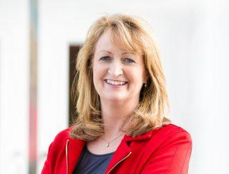 J&J's Leisha Daly: 'The digital revolution is impacting many areas of our business'