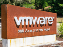 VMware is acquiring cybersecurity start-up Lastline