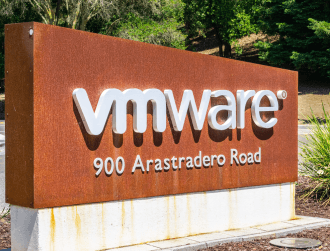 VMware is acquiring cybersecurity start-up Lastline