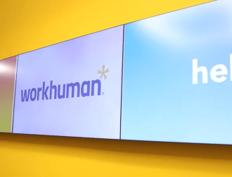 Irish tech firm Workhuman joins unicorn club after $1.2bn valuation