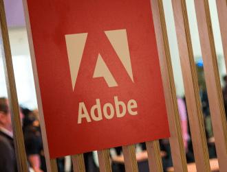 Adobe breaks more revenue records in latest earnings report