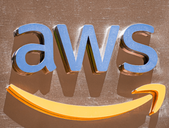 AWS launches no-code web and mobile app builder Honeycode