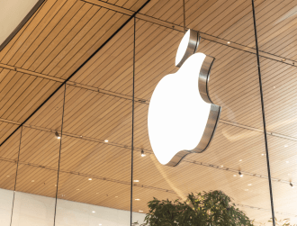 Apple acquires remote IT management start-up Fleetsmith