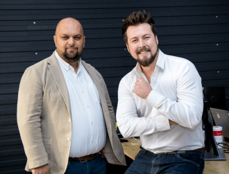 Buymie's grocery delivery platform raises €5.8m