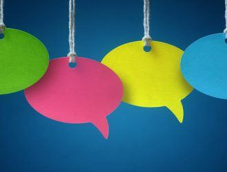 How to ensure your conversations at work are effective