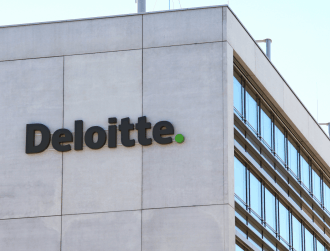 Deloitte Ireland acquires cloud services provider DNM