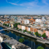 VentureWave Capital launches investment fund for Irish start-ups