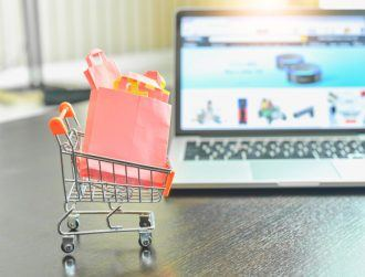 10 legal issues retailers need to consider when switching to e-commerce