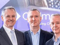 Belfast software firm EventMap creates 20 new jobs