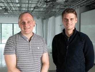 Universal Quantum raises £3.6m to develop scalable quantum computing