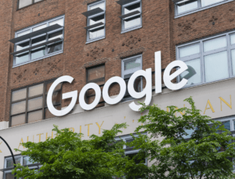 $5bn lawsuit claims that Google tracks private browsing