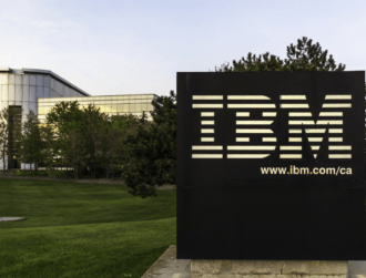 IBM scraps facial recognition tech over racial profiling concerns