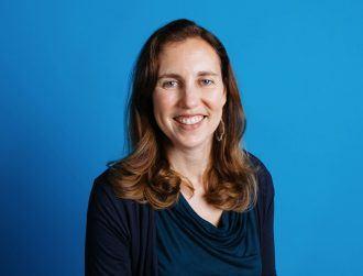 Karen Peacock named as Intercom CEO, replacing Eoghan McCabe