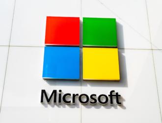 Microsoft acquires data modelling vendor ADRM Software
