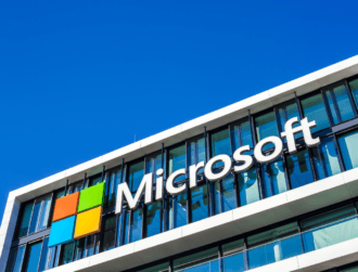 250 Microsoft employees urge company to end police contracts