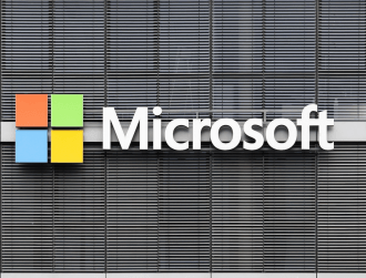 Microsoft revealed how it's scaling Azure during a pandemic
