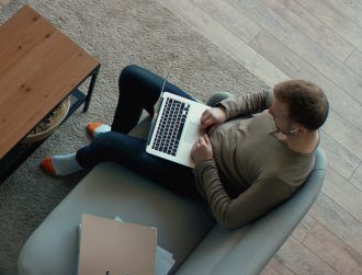 Should bosses be able to spy on employees while remote working?