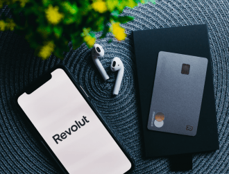 Revolut launches open banking feature in Ireland