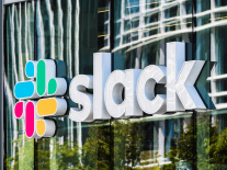 Slack and Amazon partner to take on Microsoft Teams