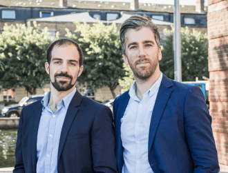 Irish-German medtech firm OneProjects bags €11m in Series A