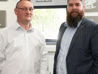 Dublin tourism ticketing start-up TripAdmit raises €300,000