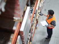 Locus Robotics raises $40m to support automated retail fulfilment