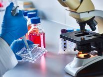 DCU now home to Biodesign Europe research centre to boost human health