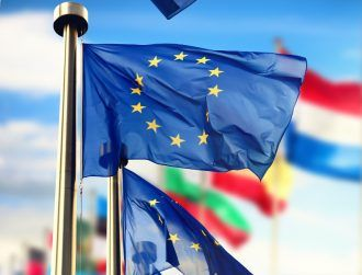 EU leaders agree €750bn Covid-19 recovery package