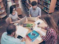 EU tasks TU Dublin to help create 'European University of Technology'