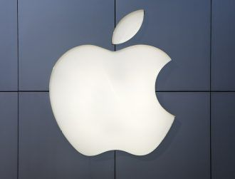 EU court rules in favour of Apple and Ireland in longstanding tax case