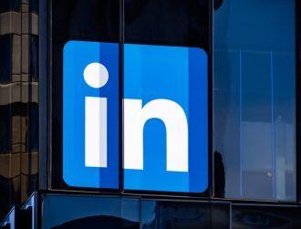 LinkedIn to cut nearly 1,000 jobs across the globe