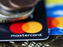Mastercard and Microsoft join forces for 'the future of digital commerce'