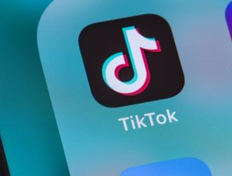 TikTok to pull app from Hong Kong after passing of national security law