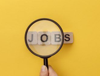 On the job hunt? There's opportunities in Cork, Galway and Wexford