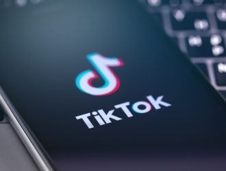 TikTok potentially eyes Dublin for new headquarters after UK talks stall