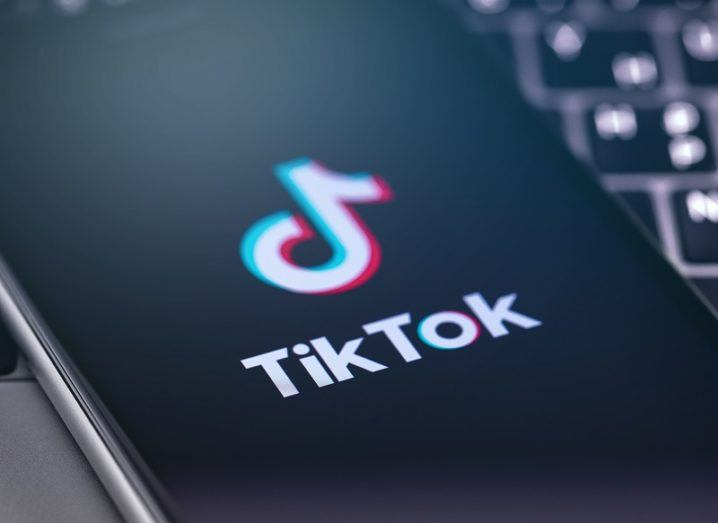Graphic: TikTok Attracts Users, Scrutiny in Bumpy Ride to Success