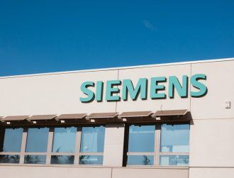 Siemens rolls out 'mobile working' plan for more than 140,000 employees