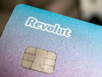 Revolut launches Junior accounts for standard customers in Ireland