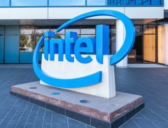 Intel reshuffle sees Ann Kelleher lead tech development for 7nm CPU project