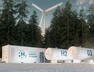 EU reveals its grand strategy to deploy renewable-sourced hydrogen fuel