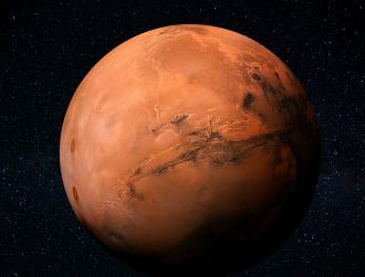 Hope: UAE celebrates launch of its first spacecraft bound for Mars