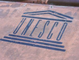 UNESCO launches global consultation for 'ethics of AI' draft guidelines