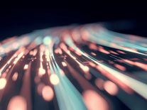 US government reveals plans for 'virtually unhackable' quantum internet