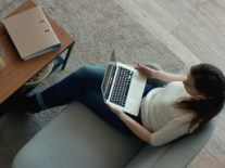 Here's how you can help shape the Government's remote work policies