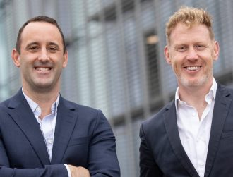 Loan-automation software firm CreditLogic secures €1.5m in new funding
