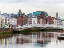 Chicago-based tech firm George Jon to create 20 new jobs in Dublin